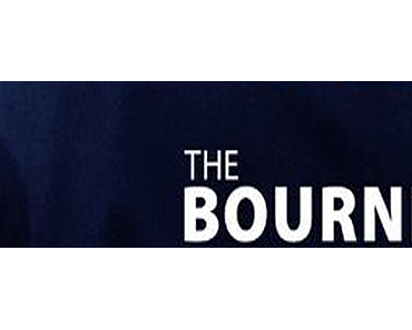 The Bourne Legacy: Erstes Foto vom neuen Agenten