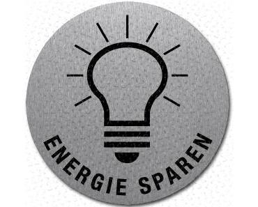 Tablets sparen Energie und sind gut für die Umwelt.