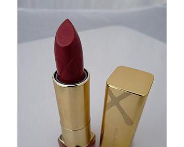 "Max Factor Colour Elixir Lipstick ""Chilli"""