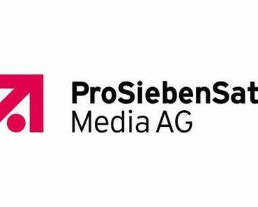 ProSiebenSat1 Games-Partnerschaft mit Sony Online Entertainment