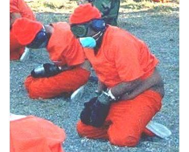 10 Jahre Guantanamo