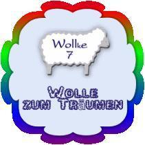 """[Auf Wollke 7] Die """"Begegnung"""""""