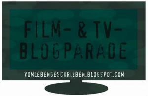 Film- und TV-Blogparade – #02 Kindheitshelden