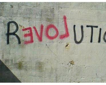Der kommende Aufstand