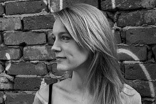 3 Fragen an Kathleen Weise, das literarische Interview...