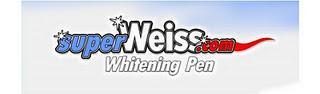 super Weiss Whitening Pen