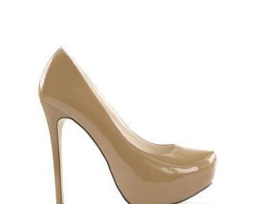 Nelly Schuhe sind da!!!