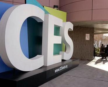 Tablets auf der CES 2012. Eine Übersicht.