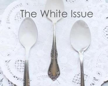Die Winteredition des Gatherings Magazine ist da