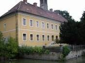 Richard Wagner bekommt Schloss Sachsen