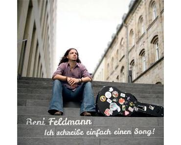 Beni Feldmann
