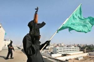 Libyen: Grüner Widerstand startet Frühjahrsoffensive