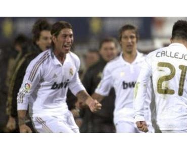 Real Madrid: Klartext zu aktuellen Gerüchten, Teil 1