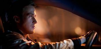 Filmkritik zu Nicolas Winding Refns 'Drive'