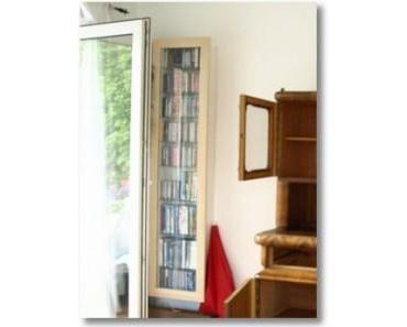 unternehmen ikea page 2 paperblog. Black Bedroom Furniture Sets. Home Design Ideas