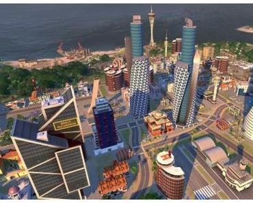 Tropico 4 – Modern Times – erste Screenshots der Erweiterung veröffentlicht