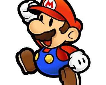 Nintendo – für den 3DS wurde ein neues 2D-Mario nun bestätigt