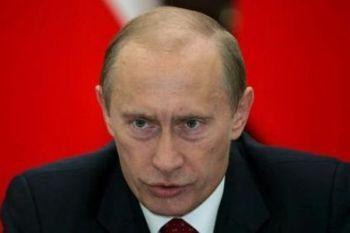 int. Haftbefehl wegen Betrug: Putin vs. Soros