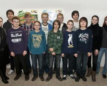 Skylanders Spyro's Adventure – Die Computer Spiel Schule der Uni Leipzig ist begeistert