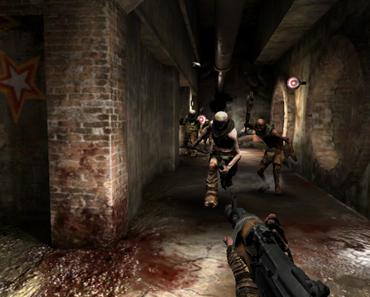 Rage HD Neue Version verfügbar