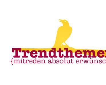 Trendthema // Steampunk