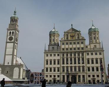 Augsburg, 31.01.2012