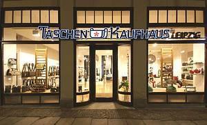 Taschen By Taschenkaufhaus.de