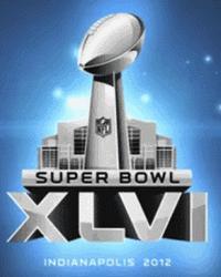 Superbowl XLVI Filmtrailer