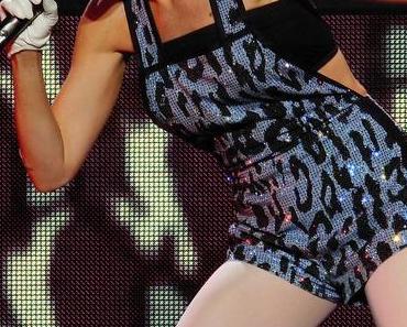 Gwen Stefani in InTouch: Ich will ein Mann werden!