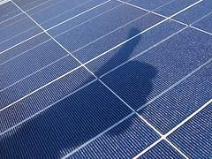 E.ON Bayern: Mehr Solar-Energie als in den gesamten USA