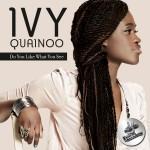 THE VOICE OF GERMANY-Gewinnerin ist Ivy Quainoo