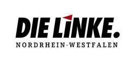 Nun auch DIE LINKE.NRW: Laizisten organisieren sich