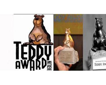 26. Teddy Award, Queer Filmpreis in Berlin