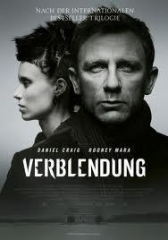 Verblendung goes Hollywood
