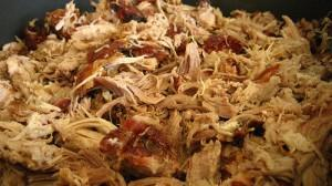 Rezept: Pulled Pork