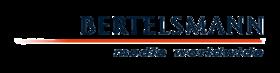 Bertelsmann eröffnet Journalistenschule