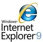 Internet Explorer 9 Beta – Photo-Safari