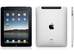 iPad: Offizielle Facebook und Office Apps kommen demnächst