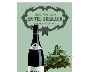 Poulet au Beaujolais //Huhn mit Beaujolais & Zwiebeln