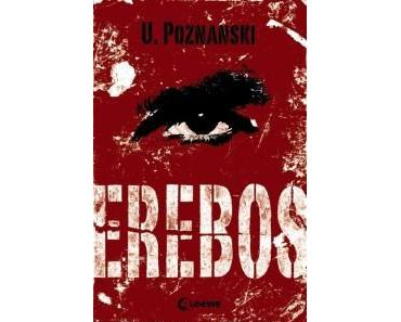 Rezension: Erebos