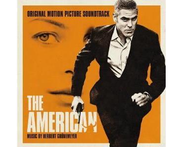 """""""The American"""" Filmmusik kommt von Grönemeyer"""