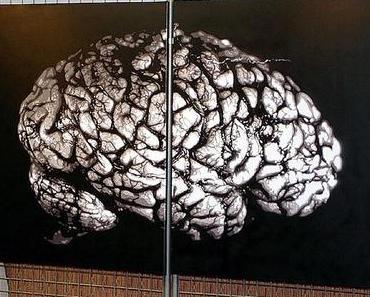 Ist Mobilfunk verantwortlich für Hirntumore?