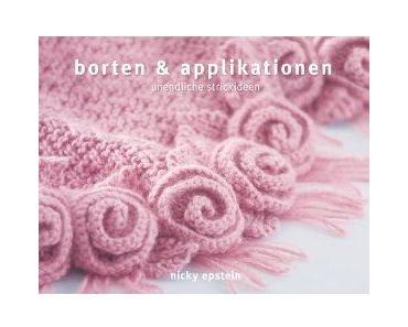 Rezension: Borten & Applikationen