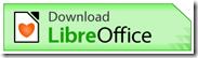 OpenOffice wird LibreOffice