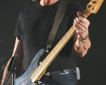Zionistische ADL bezichtigt Roger Waters (Pink Floyd) des Antisemitismus