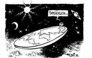 Galileo: Unwissensvermittlung via TV