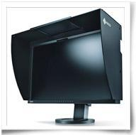 Teststellung EIZO Color Edge CG245W