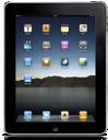 iPad bzw. iPhone Aufkleber für die Netzstecker zum Selberbasteln