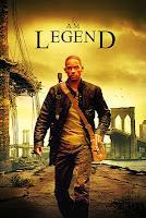 "Things To Come... (Filmnews): ""I Am Legend"" Sequel,  ""Zorro Reborn"""