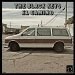 "Lazy Sunday: The Black Keys – ""Gold On The Ceiling"""
